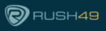 Rush49 coupon codes