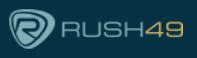 Rush49 coupon codes