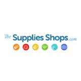 The Supplies Shop coupon codes