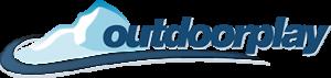 OutdoorPlay coupon codes