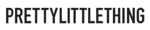 PrettyLittleThing coupon codes