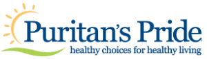 Puritan`s Pride coupon codes