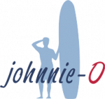 Johnnie-o coupon codes