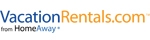 VacationRentals coupon codes