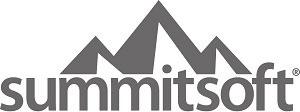 Summitsoft coupon codes