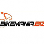 Bike Mania coupon codes