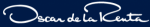 Oscar de la Renta coupon codes