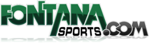FontanaSports coupon codes