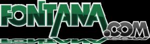 FontanaSports coupon codes