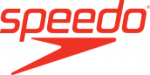 Speedo US coupon codes