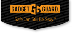 Gadget Guard coupon codes