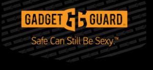 Gadget Guard coupon codes