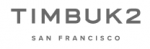 Timbuk2 coupon codes