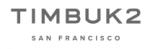 Timbuk2 coupon codes