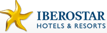 Iberostar coupon codes