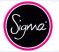 Sigma coupon codes