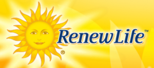 ReNew Life coupon codes