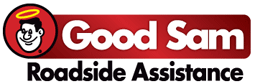 Good Sam Roadside Assistance coupon codes