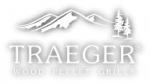 Traeger coupon codes