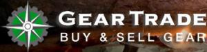 Gear Trade coupon codes