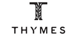 Thymes coupon codes