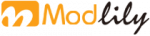 Modlily.com coupon codes
