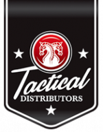 Tactical Distributors coupon codes