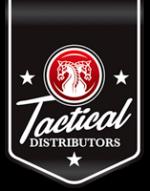 Tactical Distributors coupon codes
