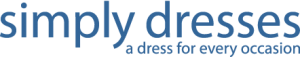 Simply Dresses coupon codes