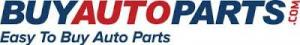 BuyAutoParts.com coupon codes