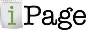iPage coupon codes