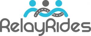 RelayRides coupon codes