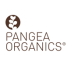Pangea Organics coupon codes