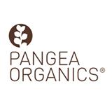 Pangea Organics coupon codes