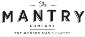 Mantry coupon codes