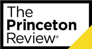The Princeton Review coupon codes