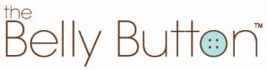 Belly Button coupon codes
