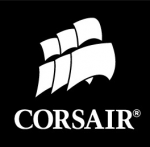Corsair coupon codes