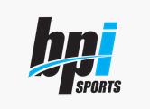 Bpi Sports coupon codes