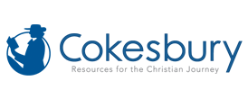 Cokesbury coupon codes