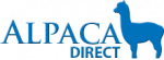 Alpaca Direct coupon codes