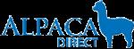 Alpaca Direct coupon codes