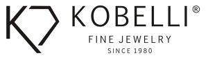 Kobelli coupon codes