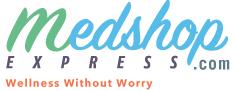 Medshopexpress coupon codes