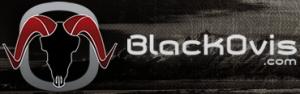 Black Ovis coupon codes