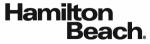 Hamilton Beach coupon codes