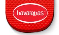 Havaianas coupon codes
