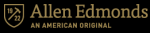 Allen Edmonds coupon codes