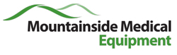 Mountainside Medical Equipment coupon codes