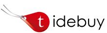 Tidebuy coupon codes